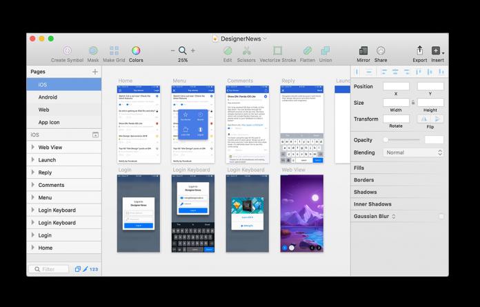 V2ray官方客户端大全(安卓/苹果iOS/电脑)