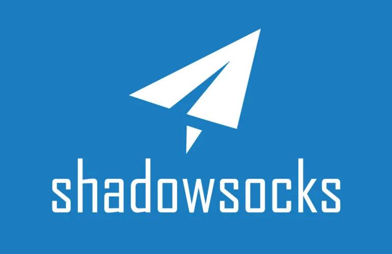 shadowsocks 客户端下载| ss客户端