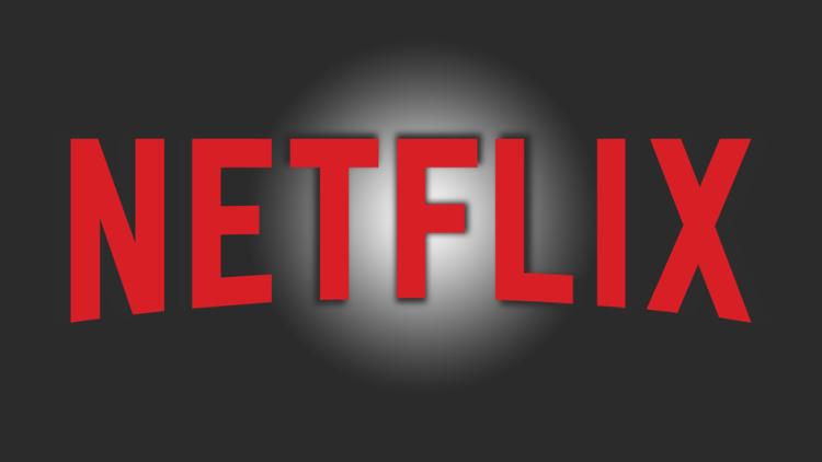 2020免費看Netflix奈飛 使用netflix cookies導入免帳號密碼 不定期更新